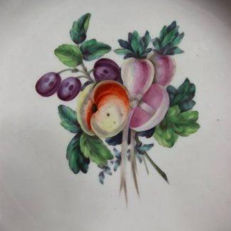 Aux Légumes